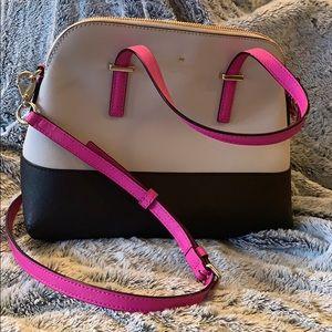 EUC Kate Spade Bag